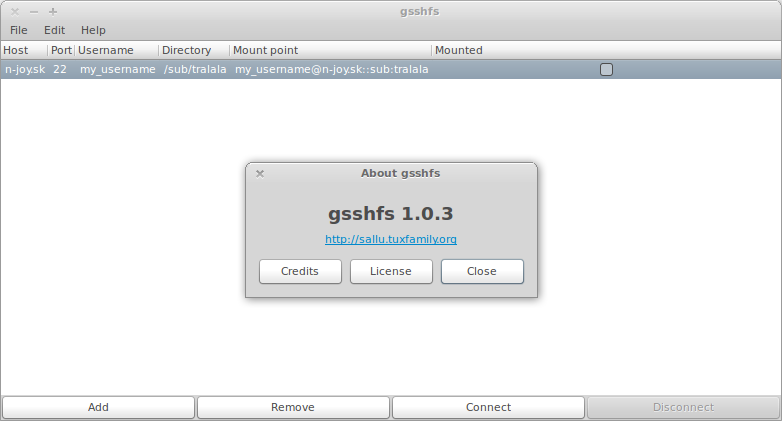 You Can Get This GUI By Two Ways